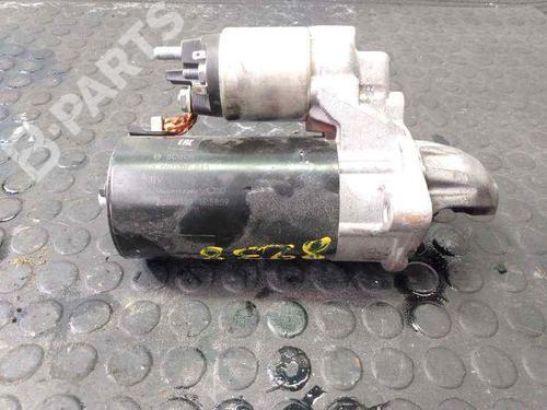 0001115045 | 20180429 | P3-B7-13-2 | Motor de arranque 3 Touring (E91) 320 d (177 hp) [2007-2010]  6955481