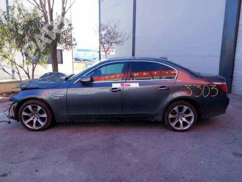 BMW 5 (E60) 525 d (177 hp) [2004-2010] 29066792