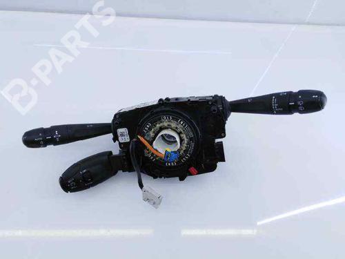 98081769ZD | E3-B2-59-4 | Fita do airbag 208 I (CA_, CC_) 1.6 BlueHDi 100 (100 hp) [2015-2021] BHY (DV6FD) 6682654