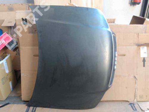 Capot AUDI A4 (8E2, B6) 1.8 T (150 hp) 8E0010170F | E4-B3-8 |