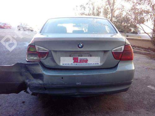 Ratt BMW 3 (E90) 318 d 32306771411 36851524