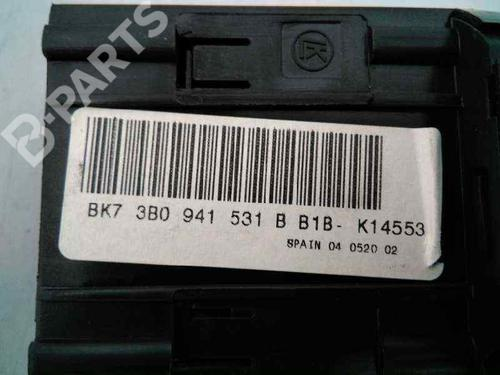 Mando FORD GALAXY (WGR) 1.9 TDI BK73B0941531B | E3-B3-33-3 | 31072546