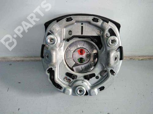 Airbag Driver 4F0880201 | 1559041634801528 | E1-B6-27-2 | AUDI, A6 (4F2, C6) 3.0 TDI quattro(4 doors) (225hp) BMK, 2004-2005-2006 29436671