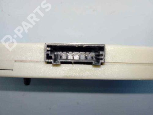Módulo eletrónico BMW 3 (E90) 320 d AV692893405F | E3-A2-24-4 | 23618416