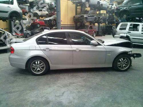 BMW 3 (E90) 320 d(4 portas) (177hp) 2007-2008-2009-2010 29318245