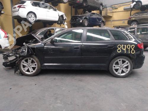 AUDI A3 Sportback (8PA)  39826245