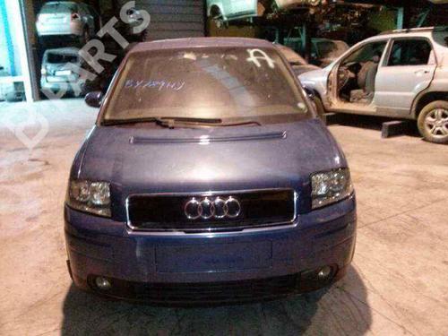 AUDI A2 (8Z0) 1.4 TDI (75 hp) [2000-2005] 29480998