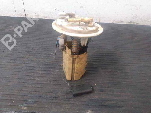 9659634080 | 0973135990001 | P3-A6-19-3 | Bomba gasolina EXPERT Van (VF3A_, VF3U_, VF3X_) 2.0 HDi 120 (120 hp) [2007-2021]  5888901