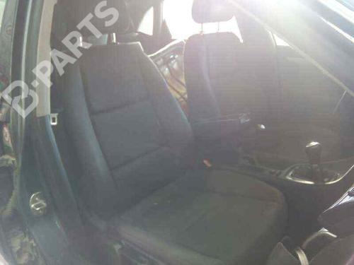 A4 (8E2, B6) 1.8 T (150 hp) [2000-2002] - V780729 36923273