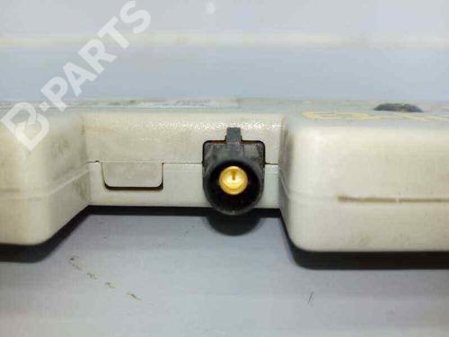 Módulo eletrónico BMW 3 (E90) 320 d AV692893405F | E3-A2-24-4 | 23618418