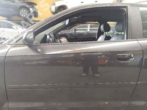 Tür links vorne A3 Sportback (8PA) 2.0 TDI 16V (140 hp) [2004-2013] BKD 6953405