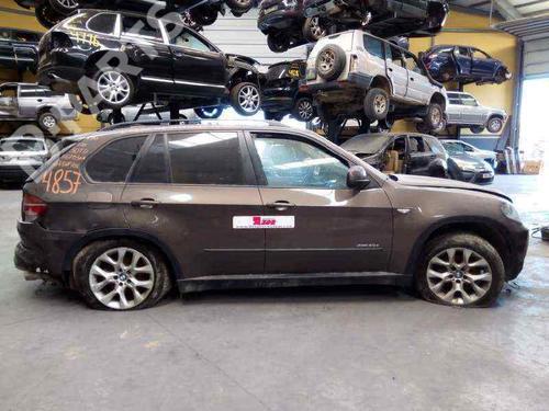 BMW X5 (E70) xDrive 30 d(5 portas) (245hp) 2010-2011-2012-2013 36849456