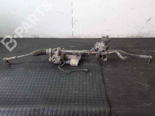 P1-B8-13 | Tannstang/sevrosnekke A3 Sportback (8PA) 1.9 TDI (105 hp) [2004-2010] BXE 4903437