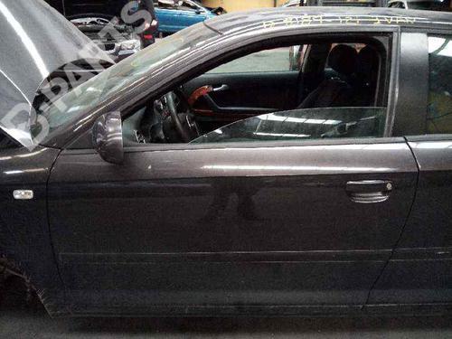 8P3831051D | Tür links vorne A3 Sportback (8PA) 2.0 TDI 16V (140 hp) [2004-2013] BKD 6953413