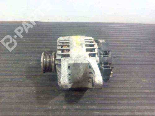 MS1012100870 | 51727338 | P3-A5-3-1 | Alternador BRAVO I (182_)   5993212