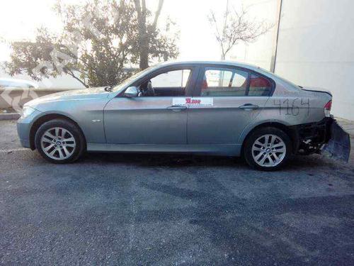 EGR Ventil BMW 3 (E90) 318 d 11747810831 36851525