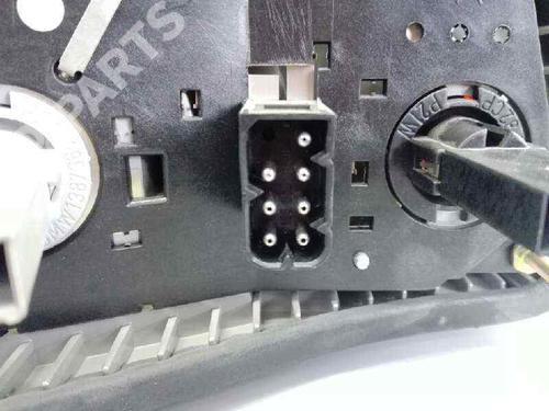 Piloto trasero derecho BMW 3 (E36) 316 i 195004T164452 | E1-A3-25-2 | 23636756