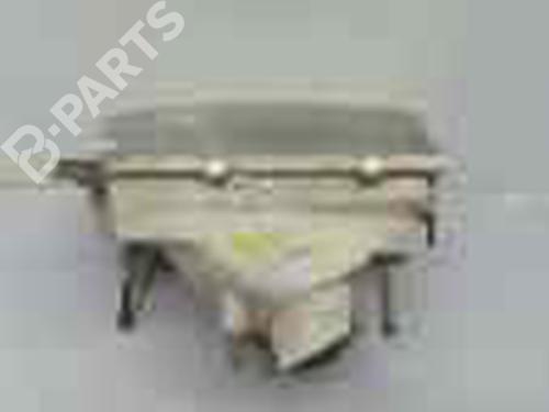 Engine VW NEW BEETLE (9C1, 1C1) 1.9 TDI ALH | M1-A1-9 | 23624854