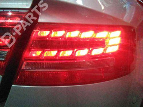 Højre baglygte A5 Sportback (8TA) 2.7 TDI (190 hp) [2009-2012] CGKA 7172905