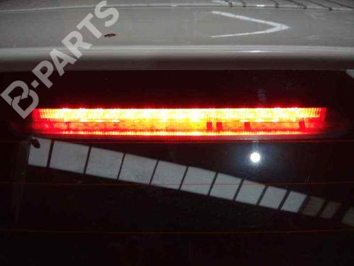 Bremslicht 1 (E81) 118 i (143 hp) [2006-2011] N43 B20 A 6908753