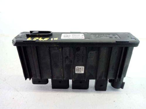858990702   18576710   E3-A2-31-3   Elektronik Modul X1 (F48) sDrive 18 d (150 hp) [2015-2021] B47 C20 A 5326216