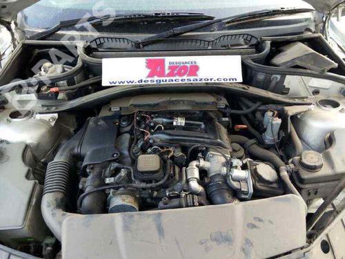 Airbag cortina direito BMW X3 (E83) 2.0 d 72123427990 | 36917573