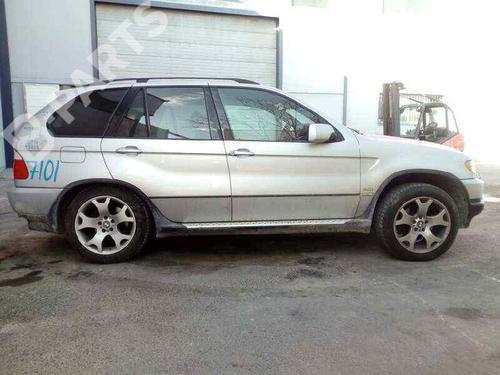 BMW X5 (E53) 3.0 i(5 Türen) (231hp) 2000-2001-2002-2003-2004-2005-2006 36812660