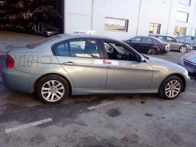 BMW 3 SERIES E90 E91 O//S Driver Front Right Door Window Glass 51337060264