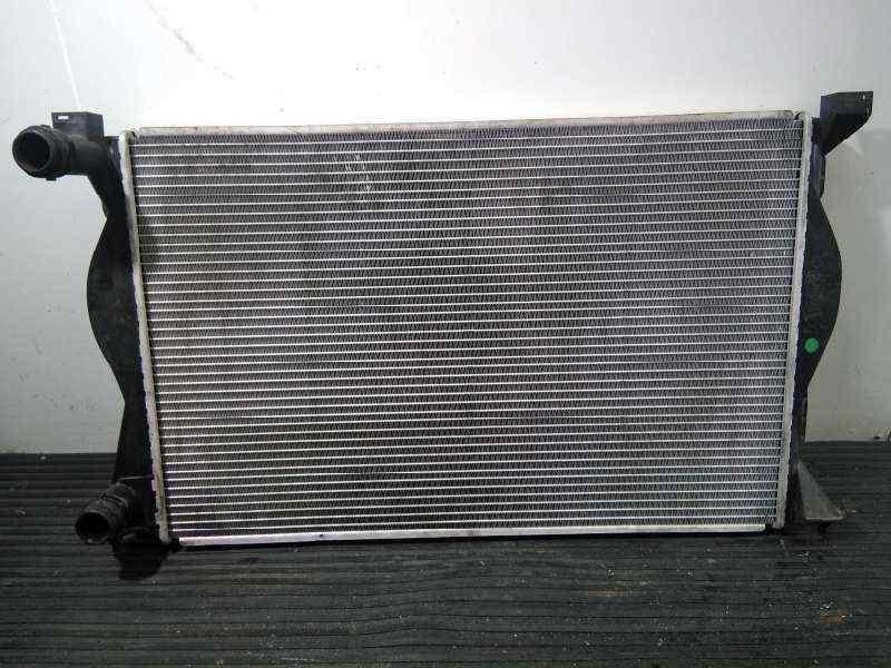 Coolant Reservoir For 2005-2008 Audi A6 Quattro 2006-2011 A6