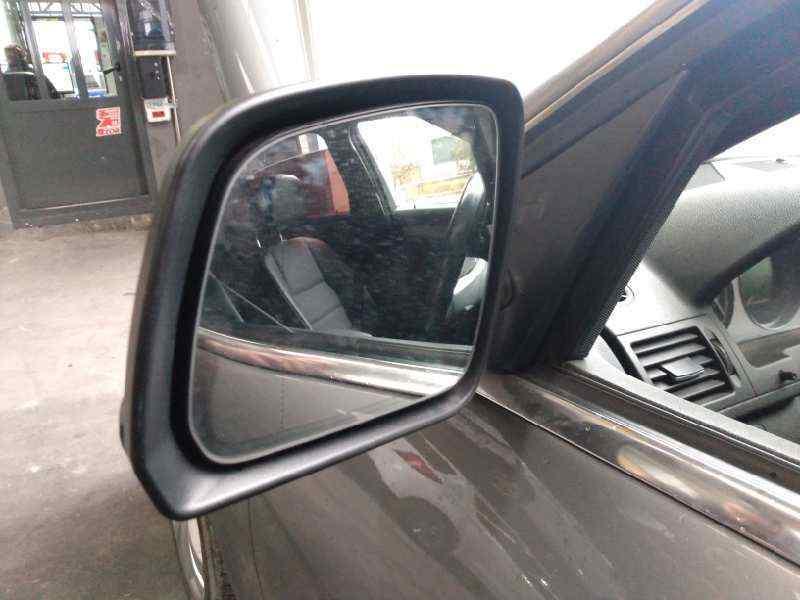 Miroir retroviseur gauche Mercedes Classe C W204 2008-2014