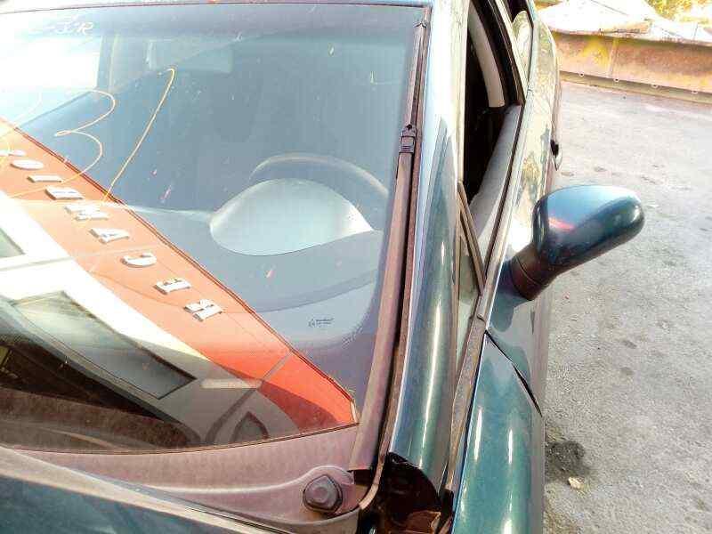 Essuie-glaces-Tringlerie//Accueil Essuie-Glace Tringlerie avant Seat Ibiza 2 6k1 NOUVEAU