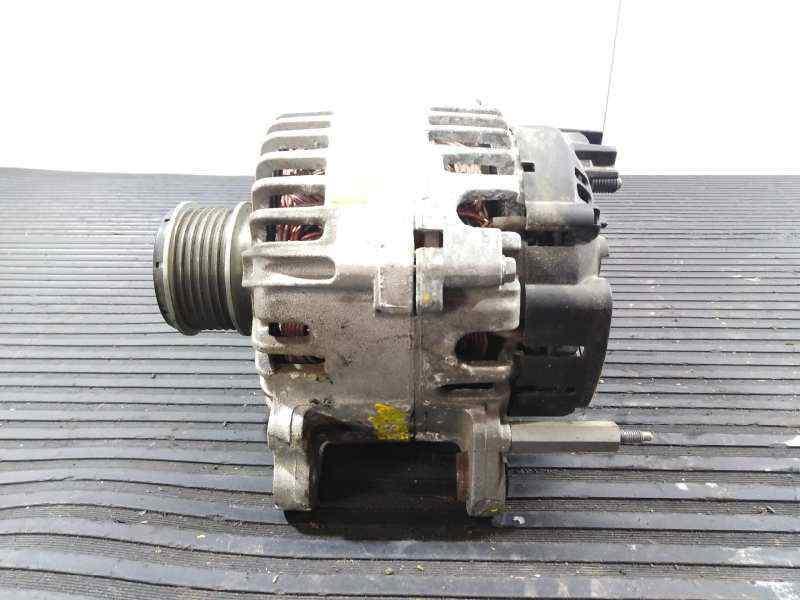 Seat altea 1.6 1.9 2.0 2004 2005 2006 2007 2008-2016 alternator