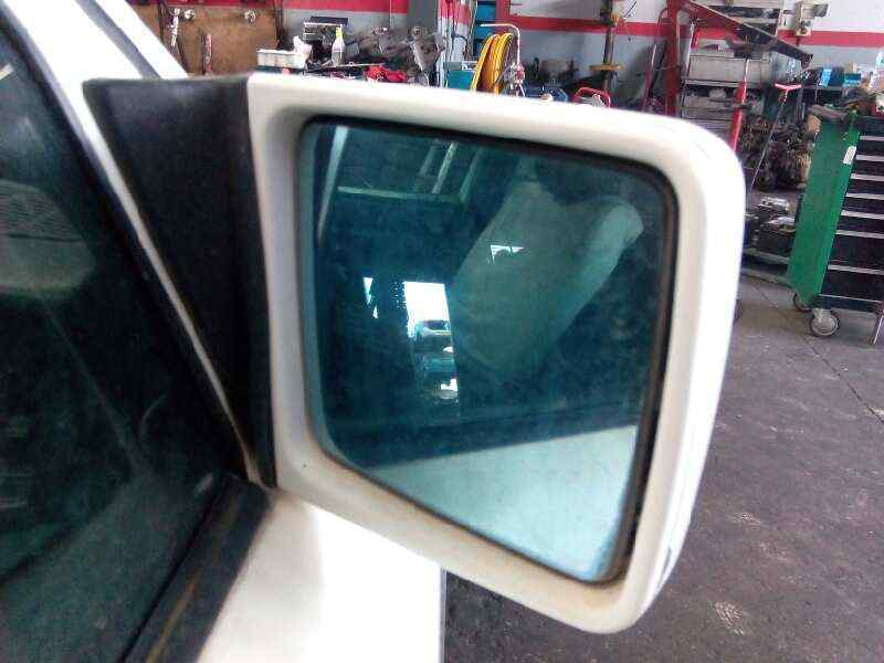 Rétroviseur extérieur droit pour Mercedes Benz w110 w111 w112