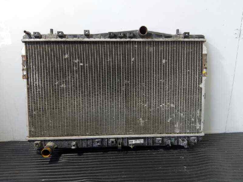 PETROL FUEL FILTER 48100003 FOR FIAT PUNTO 1.1 54 BHP 1995-98