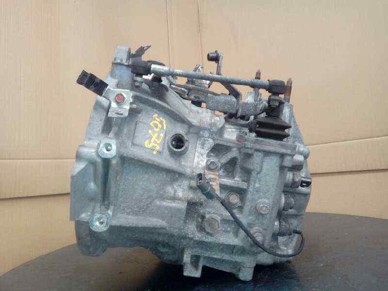 Manual gearbox mitsubishi pajero ii (v3_w, v2_w, v4_w) 2. 5 td 4wd.