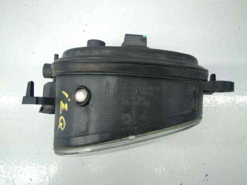 fenêtre pièces de réparation arrière droite RR 1998-2002 MERCEDES BENZ CLASSE E S210 // W210