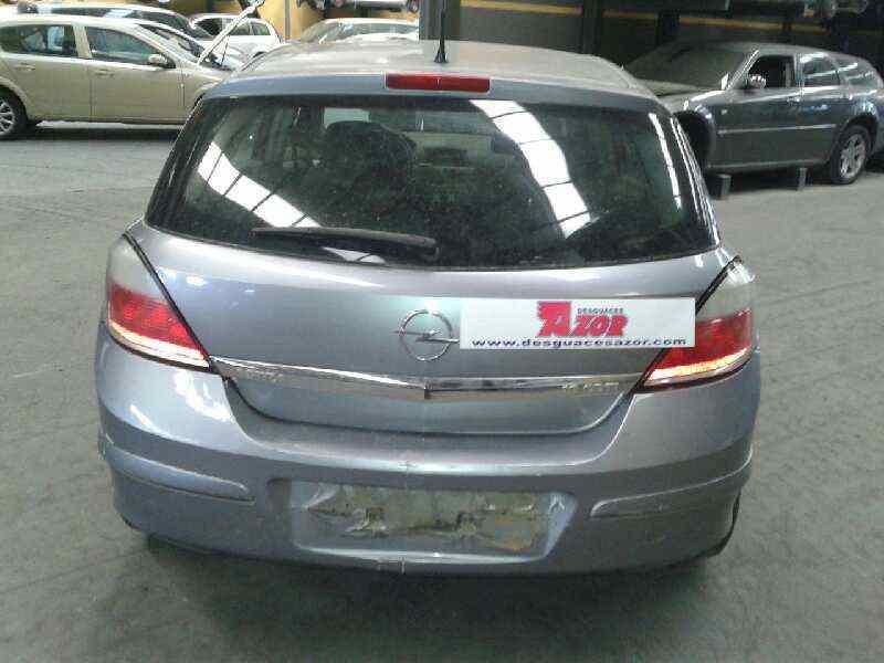 1 x BRAKE HOSE FOR BMW 3 SERIES E90 E93 E92 E91 FRONT AXLE 545mm **NEW**