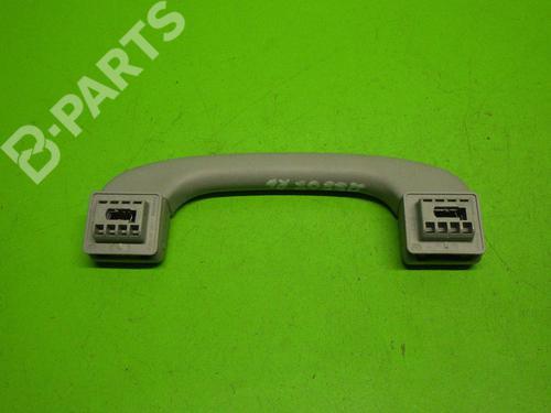 Interior door handle BMW 3 (E90) 320 d BMW: 51169143518 35102898
