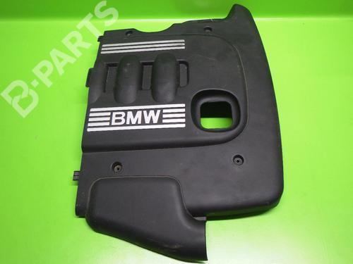 Engine cover BMW 5 Touring (E61) 520 d BMW: 11.14-7789000-03 35120709