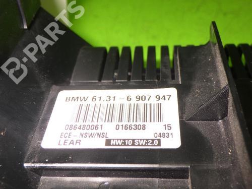 Switch BMW 3 (E46) 320 d BMW: 61.31-6907947 35267498