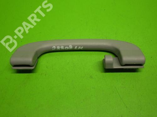 Interior door handle BMW 3 (E90) 320 d BMW: 51169143533 35102893