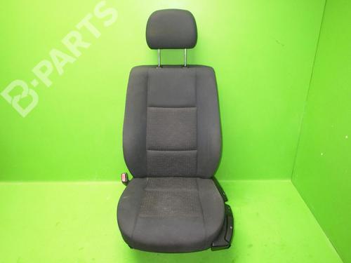 Sæde venstre fortil 3 (E46) 320 i (170 hp) [2000-2005]  6388617