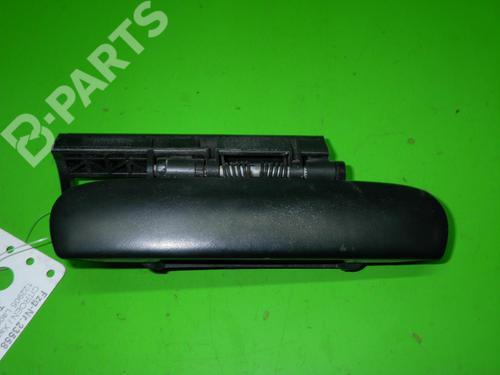 Håndtak utvendig XSARA PICASSO (N68) 1.8 16V (115 hp) [2000-2005]  6344292
