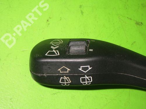 Switch BMW X3 (E83) 2.0 d BMW: 8363669 35176723