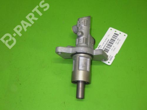 Master brake BMW 1 (E81) 118 d BMW: 34336785662 35123787