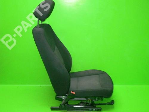 Seats set BMW 3 (E90) 320 d  35194412