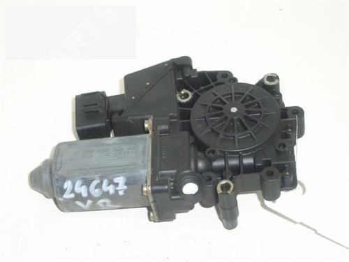 AUDI: 8D0959802D Vindusheismekanisme høyre foran A4 Avant (8D5, B5) 1.8 T (150 hp) [1996-2001]  6649726
