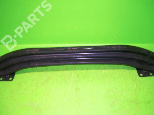 FIAT: 0046762520 Pára-choques frente STILO (192_) 1.6 16V (192_XB1A) (103 hp) [2001-2006]  7214959