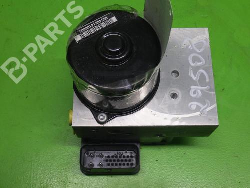 ABS pump BMW 3 (E46) 316 i BMW: 6751768 35220604