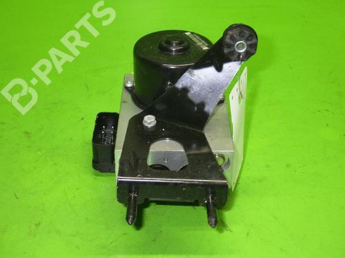 ABS pump BMW 3 (E46) 318 i BMW: 6756286 35204477